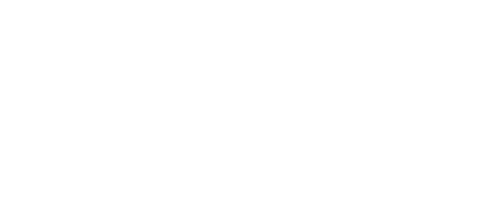 Le calcium augmente l'absorption